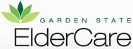 Garden State Elder Care. Call 973-378-9100